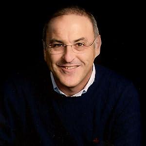 Steven Silbiger