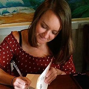 Lisa Borne Graves