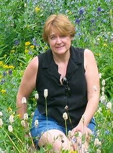 Kathy Fronheiser