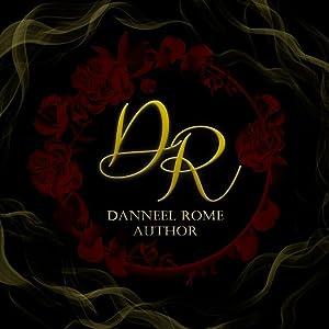 Danneel Rome