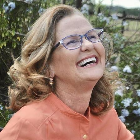 Linda L. Zern