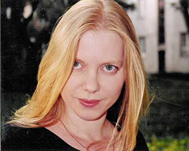 Anna Taborska