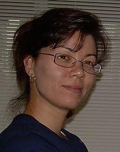 Jennifer Rahn