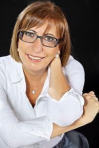 Maria Teresa Valle