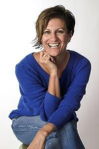 Katie Novak