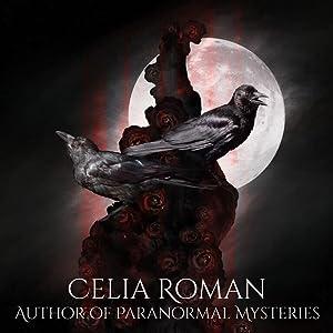 Celia Roman