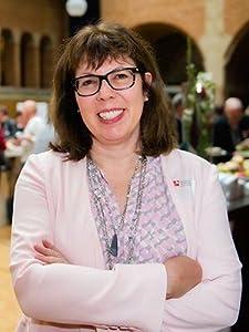 Sylvia Libow Martinez
