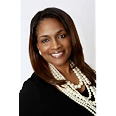 Dr. Kimberly D. Moore