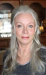 Laila Doncaster