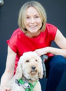 Julie Naismith