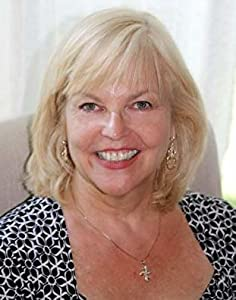 Kimberly Grist