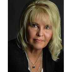 Carolyn M. Bowen