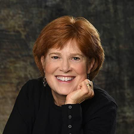 Margaret Mallory