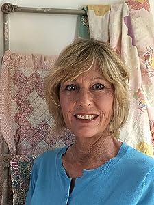 Susan Ache