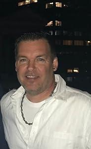 James DeBARI