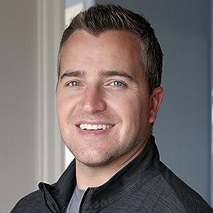 Brian C. Hailes