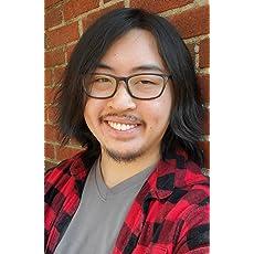 David Wayne Chiu