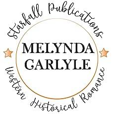 Melynda Carlyle
