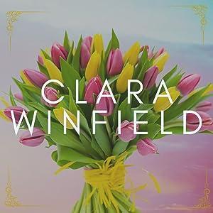 Clara Winfield