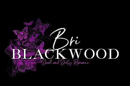 Bri Blackwood