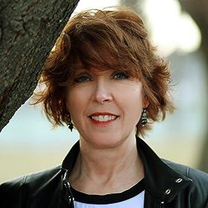 Colleen Helme