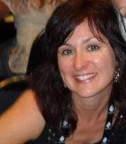 Colleen Gleason