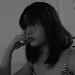 Alycia Carvalho