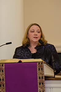 Kathryn Brown Ramsperger