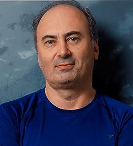 Pavel Yosifovich