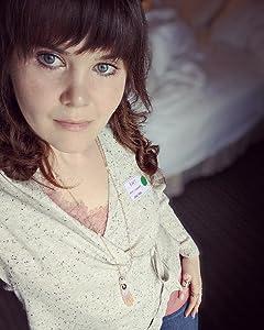 Miranda Martin