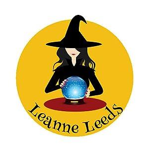 Leanne Leeds