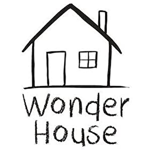 Wonder House Books