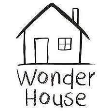 Wonder House Books