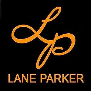 Lane Parker