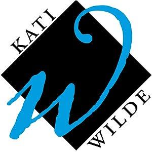 Kati Wilde