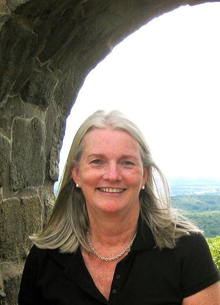 Susan Hood
