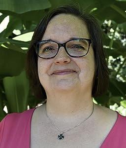 Emma Lang