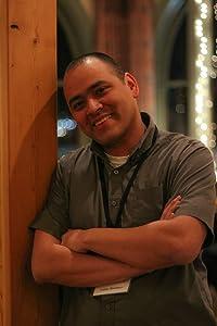 Gama Ray Martinez