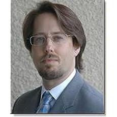 Michael K. Bialys
