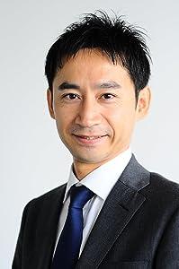 後藤 勇輝