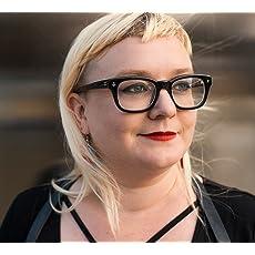 Natalie Zina Walschots