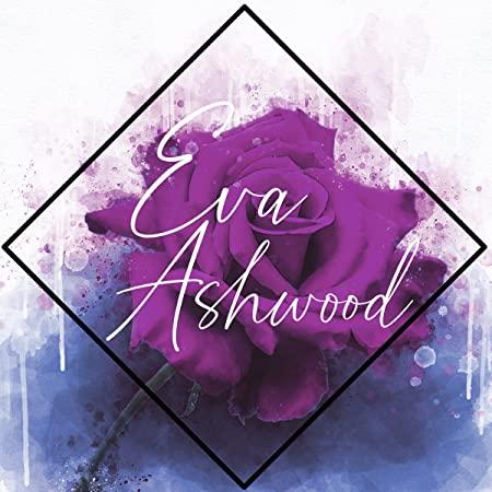 Eva Ashwood