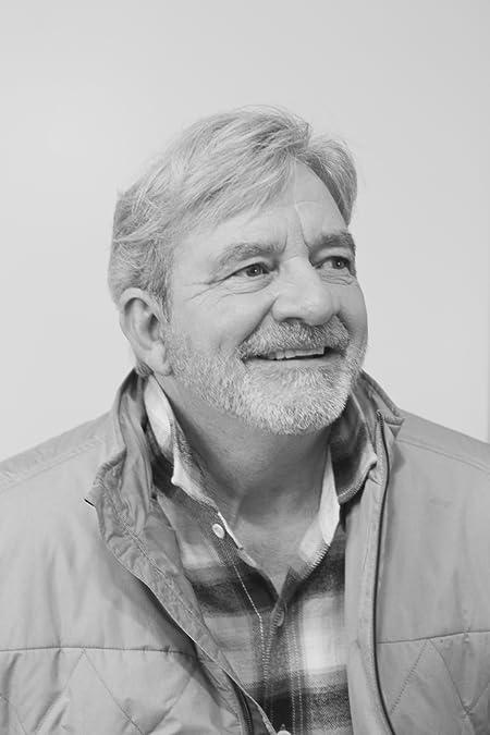 Scott Pratt