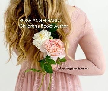 Rose Angebrandt