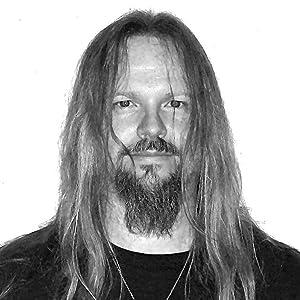 Stefan Bohdan