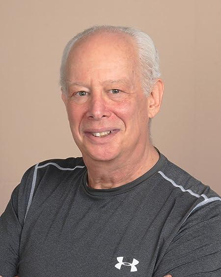 David Gittlin