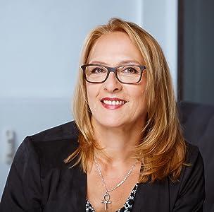 Carla Berling