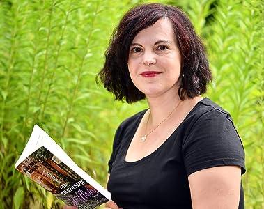 Amanda Kissel