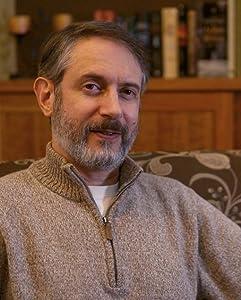 Andy Giesler