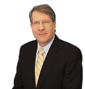 Robert C. Carlson